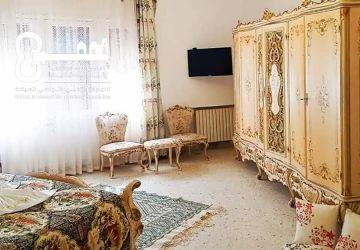 Dar Henani /guesthouse