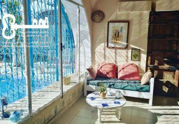 Dar Khadija /guesthouse