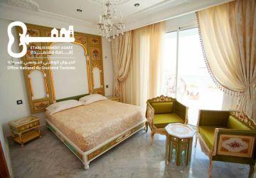 Dar Jamila /guesthouse