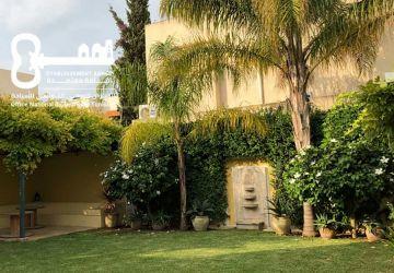 Dar Saïda /guesthouse