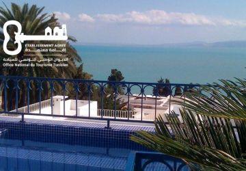 Dar Fatma /guesthouse